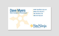 Siteninja-card-sample